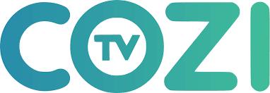 Cozi TV - Wikipedia