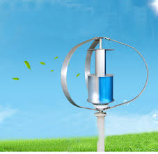 <b>600W</b> 24V / <b>48V</b> China Small <b>Wind Turbine</b> Supplier - China Small ...