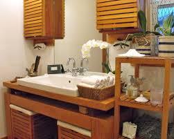 guest bathroom towels: guest towels photos dbcaacea  w h b p rustic bathroom