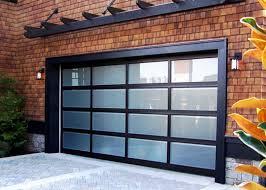 Garage Door Trends For  Agape Press - Exterior garage door