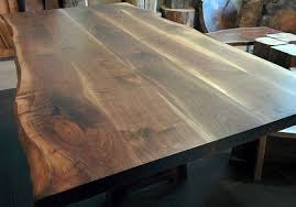 black walnut dining black walnut dining table black walnut dining room table black walnut