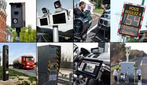 Blog de club5a : Association Audoise des Amateurs d'Automobiles Anciennes, INFO CLUB - RADAR AUTOMATIQUE - TOUS LES CONDUCTEURS EUROPÉENS VERBALISES.....