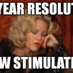 Lilly Von Schtupp Meme Generator - Imgflip via Relatably.com