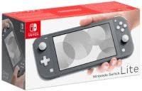 <b>Игровые приставки Nintendo Switch</b> - купить игровую консоль ...