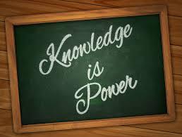 Risultati immagini per conoscenza