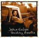 Vanishing America album by Joshua Kadison