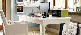 featured home office budget friendly home offices