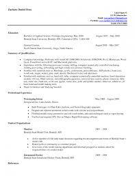 curriculum vitae resume template gallery images of example of cv cv resume builder american resume template resume planner and cv resume sample filetype pdf cv resume