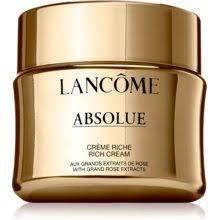 <b>Lancôme Absolue</b> питательный <b>восстанавливающий</b> крем с ...