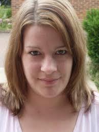 Tammy Clarke - 5640_1031641167883_3851800_n
