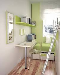 bed ideas for small spaces room designs for bedroom furniture for small bedroom furniture for small rooms