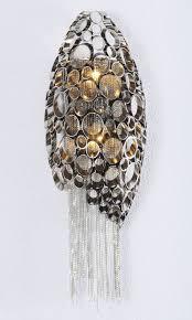 <b>Бра Crystal Lux FASHION</b> AP2: купить за 14300 руб - цена ...