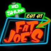 Fat Joe's 1618 Christopher Columbus Blvd Philadelphia   Order ...
