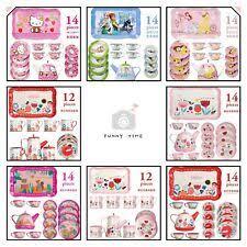 <b>Kids</b> ролевая игра блюда и чайные <b>сервизы</b> | eBay