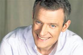 Jeremy Vine - Guest Speaker. Jeremy Vine. Broadcaster Vine to host Post business awards night. One of the country's favourite broadcaster's has been signed ... - jeremy-vine