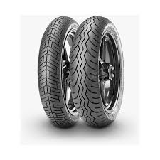<b>Metzeler Lasertec</b> Tire | Dennis Kirk