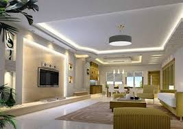 picture of picture of living room ceiling lighting ideas ceiling up lighting