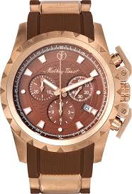 Швейцарские <b>часы Mathey</b>-<b>Tissot</b> Newport <b>H466CHPM</b>, купить ...