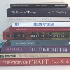 design philosophy papers online