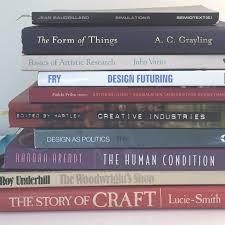 design philosophy papers online