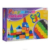 Товары Сириус тойз  <b>игры</b>-игрушки для детей и взрослых – 21 ...