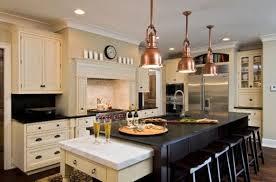 copper pendant lights appealing pendant lights kitchen