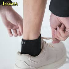 JAMMZA Official Store - Small Orders Online Store, Hot Selling and ...