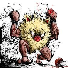 「怒る イラスト」の画像検索結果