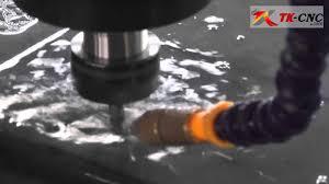 marble <b>engraving</b> - YouTube