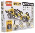 Купить <b>Конструктор Engino INVENTOR</b> Motorized в интернет ...