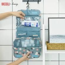 Buy <b>women travel bag</b> and get free shipping on AliExpress