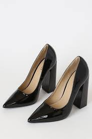Trendy <b>High</b>-Heel Shoes | Shop Heels for Women at Low Prices