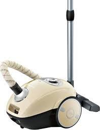 Купить <b>Пылесос BOSCH BGL35MOV26</b>, бежевый в интернет ...
