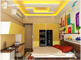 bedroom ceiling  images about geometric bedroom ceiling designs on pinterest artistic