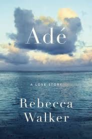 madonna to direct adaptation of novel ade a love story 9780544149229 custom 70b3779715c7390282c7af31a4c785d33728a009 s6 c30