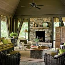 all weather patio cushions foter screened porch durable wicker seating sisal rugs and cotton fabrics mean brown set patio source outdoor