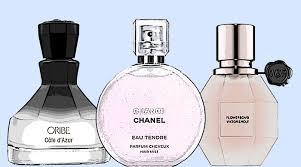 Легкость бытия: 10 <b>парфюмерных</b> дымок | BURO.