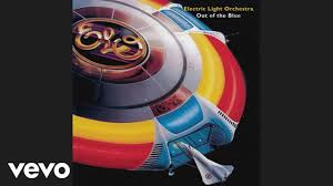 <b>Electric Light Orchestra</b> - Turn To Stone (Audio) - YouTube