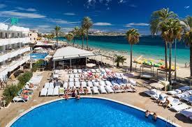 holiday rep resort jobs summer holiday rep jobs