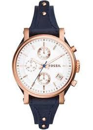 <b>Часы Fossil ES3838</b> - купить <b>женские</b> наручные часы в Bestwatch.ru