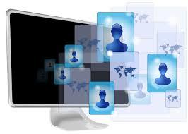 professional linkedin profile writing by leading perth resume linkedin profile writing