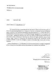 letter of reference heading bio data maker letter of reference heading business letter styles english plus cover letter business references format heading
