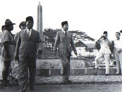 Sejarah Kota Malang