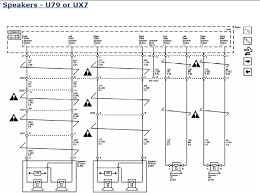pioneer deh p6900ub wiring diagram pioneer image wiring diagram for 2007 saturn ion wiring auto wiring diagram on pioneer deh p6900ub wiring diagram