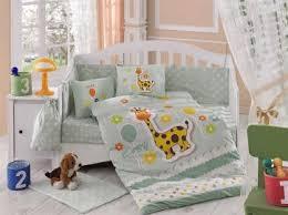 <b>Комплект постельного белья HOBBY</b> HOME COLLECTION в ...