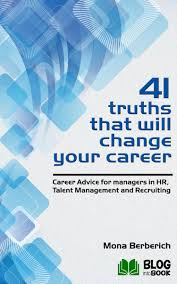 truths that will change your career ebook by mona berberich 41 truths that will change your career ebook by mona berberich 1230000234648 kobo