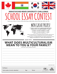 cd contests ca essay contest 2013