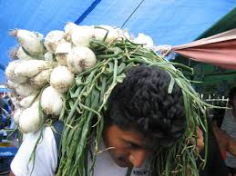 markets photo essay from travel photography facebook gail schacter the burden of onions