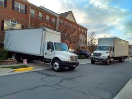 glyndon movers movers you can trust picture
