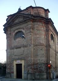 Pavone Canavese